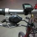 Sprzedam rower Gary Fisher Piranha - IMG_8399.JPG