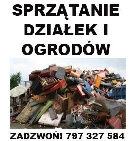 Sprzątanie działek i ogrodów - sprzatanie-dzialekogrodow.jpg