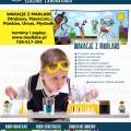 Półkolonie dla dzieci 2016 - Madlabs_poprawiony.jpg