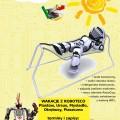 Półkolonie dla dzieci 2016 - Roboteco_poprawiony.jpg