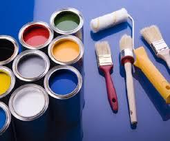 Malowanie Mieszkań - images (2).jpg