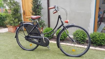 Profesjonalny serwis rowerów - 20160527_175044.jpg