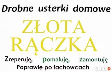 Serwis Domowy (Złota Rączka) - 182190_zlota-raczka-naprawy-domowe-remonty-przerobki-i-poprawki-zdjecia.jpg