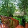 sprzedam nowoczesny dom jednorodzinny z ogrodem - Józefosław, 73m2 - 13442012_1105279632844729_862747530_o.jpg