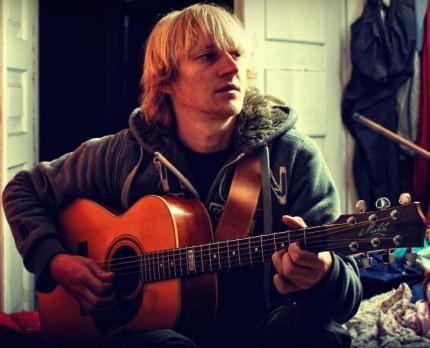 Nauka gry na gitarze Piaseczno Konstancin - 2.jpg