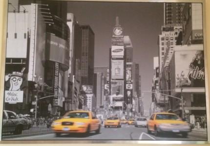 IKEA Obraz Nowy Jork 100 x 140 - nj_1.jpg