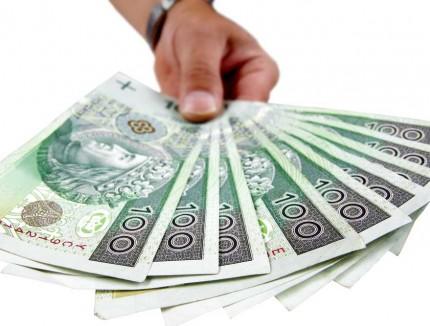 Wniosek o dotację za DARMO! Dotacje PUP Piaseczno - pieniadze_292789.jpg
