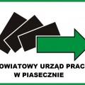 Wniosek o dotację za DARMO! Dotacje PUP Piaseczno - PUP_logo_piaseczno.jpg