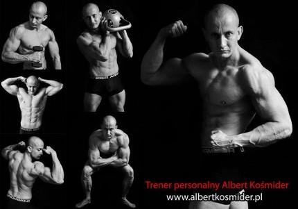 Dietetyk/trener personalny pomoże odzyskać formę i wygląd - bbb.jpg