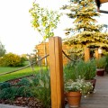sprzedam dom w cenie mieszkania Czersk - dobry dojazd - dsc01640_4.jpg