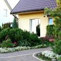 sprzedam dom w cenie mieszkania Czersk - dobry dojazd - dsc01665_3.jpg