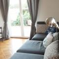 sprzedam dom w cenie mieszkania Czersk - dobry dojazd - dsc01704_3.jpg