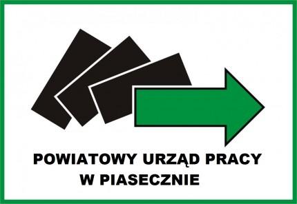 Dotacje PUP Piaseczno - PUP_logo_piaseczno.jpg