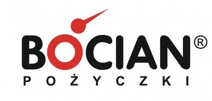Doradca Klienta - Józefosław, Mysiadło, Konstancin-Jeziorna - LOGO-BOCIAN-R-1.jpg