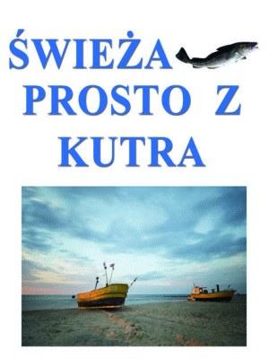 Świeża ryba z dostawą Warszawa i okolice - swiezaryba.jpg