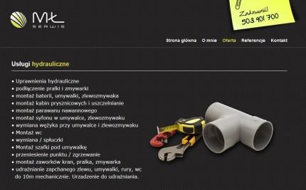 Usługi Hydrauliczne Józefosław Julianów Piaseczno - hydraulik warszawa usługi hydrauliczne mokotów.jpg