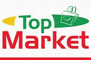 Kierownik Sklepu Józefosław - topmarket.jpg