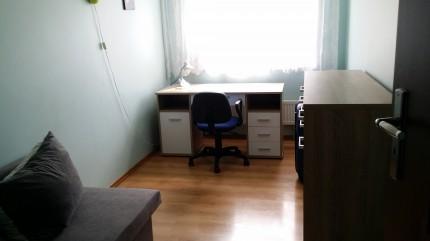 wynajmę mieszkanie - 20170501_120350.jpg