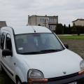 Sprzedam Renault Kangoo - DSC_0581.jpg