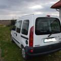 Sprzedam Renault Kangoo - InkedDSC_0586_LI.jpg