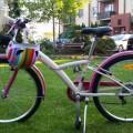 sprzedam rower dla dziewczynki 8-10 lat - 2.jpg