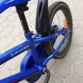 """Rower chlopiecy 16"""" - rower_2.jpg"""