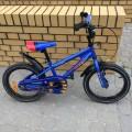 """Rower chlopiecy 16"""" - rower_3.jpg"""