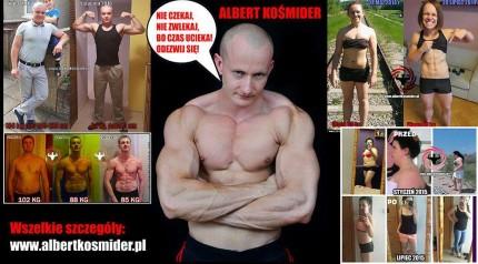 Trener / dietetyk Józefosław i okolice - ak (2).jpg