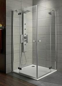 SZKLARZ JÓZEFOSŁAW - kabina-prysznicowa-przezroczysta-2.jpg