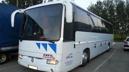 Wynajem autokarów ERFIL TRANS  - facebook.jpg
