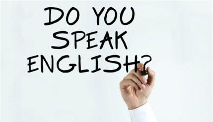 Private English Conversation Lessons  - AAEAAQAAAAAAAA.jpg