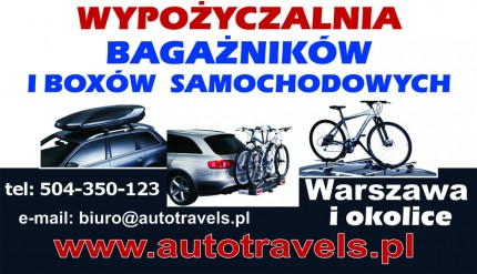 Wypożyczalnia bagażników i boxów samochodowych THULE Piaseczno i okolice - Wypozyczalnia_bagaznikow_i_boxow_Warszawa.jpg
