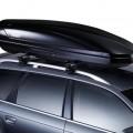 Wypożyczalnia bagażników i boxów samochodowych THULE Piaseczno i okolice - th motion3.jpg