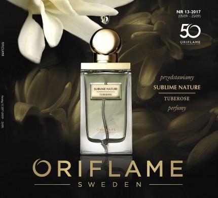 Konsultant firmy Oriflame-praca dodatkowa - 1.jpg