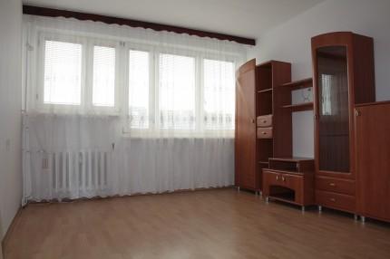Wynajmę bezpośrednio 2-pokojowe mieszkanie w centrum Piaseczna - wpshort32.JPG