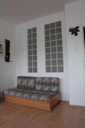 Wynajmę bezpośrednio 2-pokojowe mieszkanie w centrum Piaseczna - wpshort1.JPG