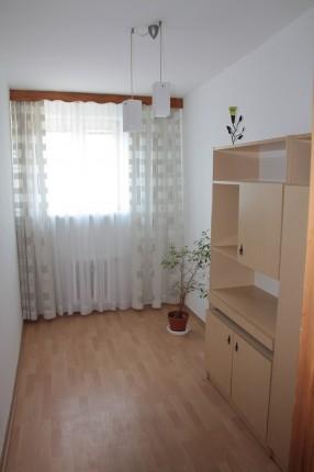 Wynajmę bezpośrednio 2-pokojowe mieszkanie w centrum Piaseczna - wpshort3.JPG