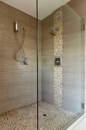 Usługi szklarskie - kabina prysznicowa 2.jpg