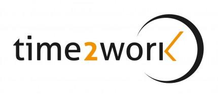 Ekspedient/ Ekspedientka sklepu mobilnego - białe_logo_t2w.jpg