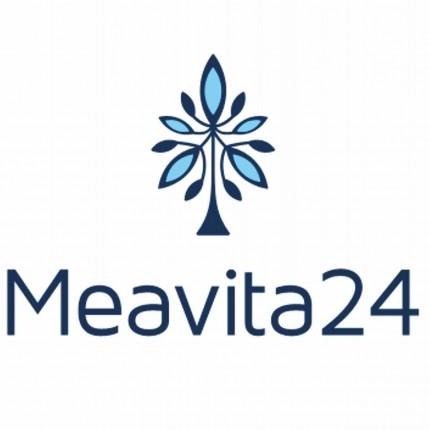81-letnia seniorka z Neu-Ulm potrzebuje opieki od 17.03 ! - Logo.jpg