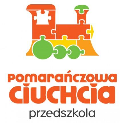 Nauczyciel przedszkolny/pomoc nauczyciela - PC_Logo_Pion.jpg