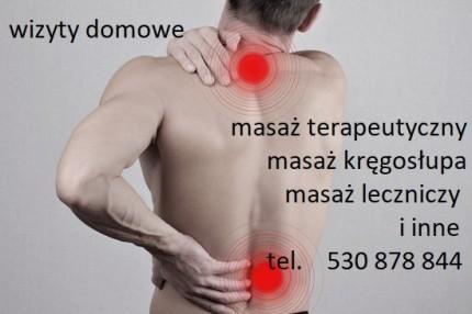 Masaż Leczniczy (Wizyty Domowe) Piaseczno,Józefosław - vita nowa foto.jpg