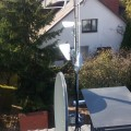 Anteny,montaż, serwis, TV SAT, TV DVB-T, anteny LTE, kamery CCTV, sieci LAN i Wi-Fi. - 20170930_145723.jpg