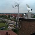 Anteny,montaż, serwis, TV SAT, TV DVB-T, anteny LTE, kamery CCTV, sieci LAN i Wi-Fi. - IMG_20140911_164842.jpg