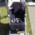 Sprzedam wózek dziecięcy Maclaren techno xlr - 20180414_132319.jpg