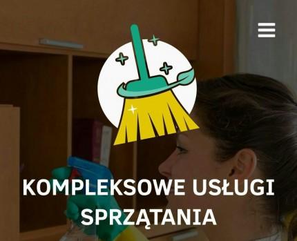 Kompleksowe usługi sprzątania - 20180423_152811.jpg