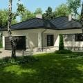 Projektowanie aranżacja i wizualizacja domów mieszkań ogrodów  - 7.jpg