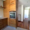 Nowo wyremontowany dom do wynajęcia w strzeżonym osiedlu w Józefosławiu. - _mg_3735 -1.jpg