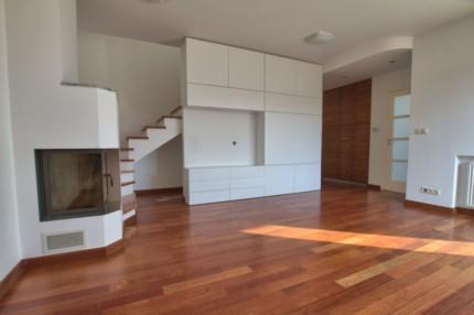 Nowo wyremontowany dom do wynajęcia w strzeżonym osiedlu w Józefosławiu. - _mg_3742 -1.jpg