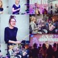Bezpłatne warsztaty DRUM FITNESS dla Kobiet, sobota 6.10. - drumfitness.jpg